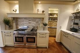 Kitchen Marton Lee - Kitchen cabinets nz