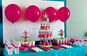 party ideas birthday party for tweens new girl birthday party
