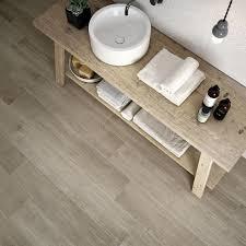 piastrelle marazzi effetto legno piastrelle finto legno prezzo con gres porcellanato effetto legno