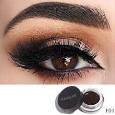 compare prices on eyebrow kit online shopping buy low price