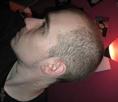 coupe de cheveux tondeuse de cheveux homme 3mm