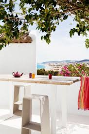 best 25 mediterranean outdoor dining furniture ideas only on