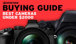 best digital camera for action shots and low light buying guide the best cameras under 2000 digital photography review