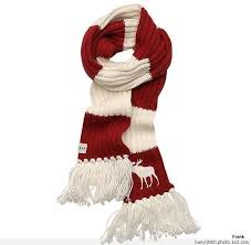 hollister black friday hollister cheap bras abercrombie and fitch scarf red hollister