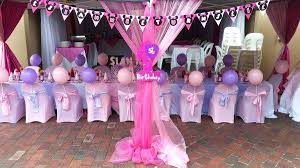 chair covers for baby shower baby shower chair covers amazing for with ideas cynna