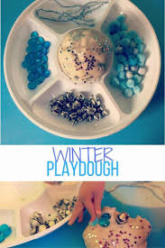 99 best winter crafts images on pinterest winter activities