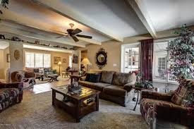 Living Room Ceiling Beams How To Install A Faux Ceiling Beams Lustwithalaugh Design
