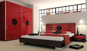 Japanese Style Bedroom Design Japanese Style Bedroom Beds Style Bedroom Ideas Style Bed