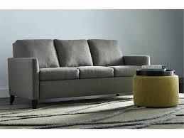 American Leather Sleeper Sofa Craigslist American Leather Sleeper Sofa Craigslist Used For Sale Reviews