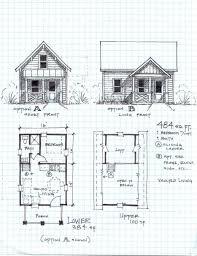 small lake house plans unique home design simple s pleen com