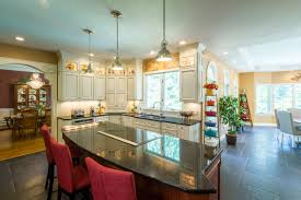 kitchens by design kitchens by design inc