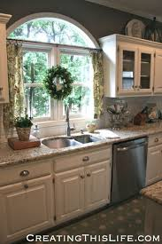 cafe curtains kitchen amazing cafe curtains for kitchen and no sew kitchen caf curtains