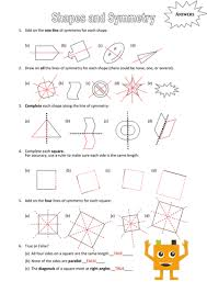 grade 3 multiplication worksheet 3 singapore math by moomel