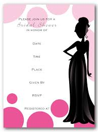 Baby Shower Book Instead Of Card Poem Fill In Baby Shower Invitations Party Xyz