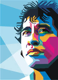 video tutorial wpap collection of tutorial wpap tutorial video how to make wpap in
