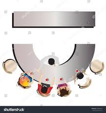 Counter Bar Top Counter Bar Top View Set 3 Stock Vector 368000489 Shutterstock