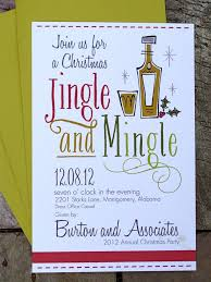17 best party invitations images on pinterest christmas party