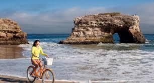 California best traveling agencies images Visit california california holidays tourism jpeg
