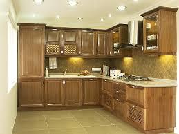 free kitchen cabinet design free kitchen cabinet design software 36 photos