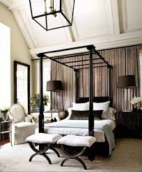 Best Boudoir Decor Images On Pinterest Bedrooms Home And Room - Boudoir bedroom designs