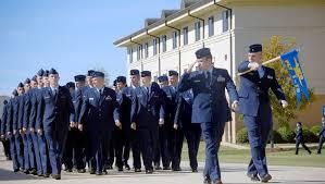 officertrainingschool jpg