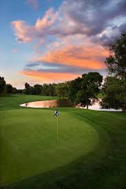 187 best golf photography images on pinterest golf photography