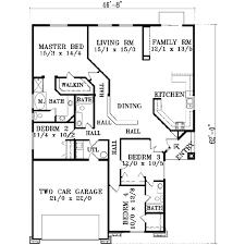 adobe southwestern style house plan 4 beds 3 00 baths 2053 sq adobe southwestern style house plan 4 beds 3 00 baths 2053 sq ft plan