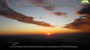 affordable cremation simple and affordable cremation process in florida affordable