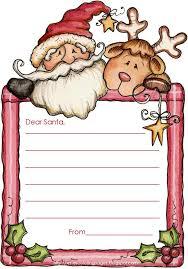 25 unique letter to santa ideas on pinterest letter to santa