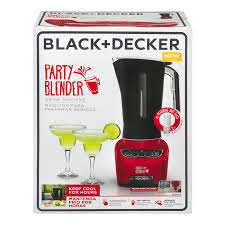 Threshold Beverage Tub by Black Decker Xl Blast 72 Ox Drink Machine With Insulated Chill