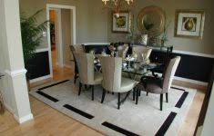 how to build dining room chairs best paint for interior