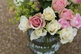 funeral flower etiquette ascension funeral home cremations