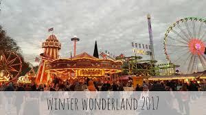 winter 2017 hyde park