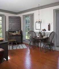 Light Grey Blue Paint Best 25 Grey Trim Ideas On Pinterest Gray Kitchen Paint Wall