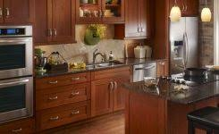 pleasing 40 bathroom design questionnaire design decoration of