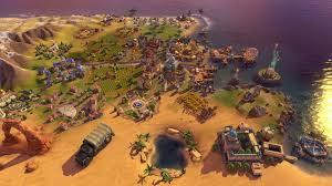 Home Design Story Pc Download by Sid Meier U0027s Civilization V On Steam