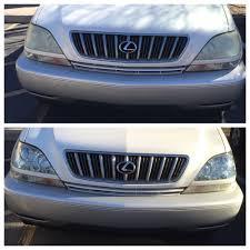 yelp lexus of glendale the headlight guy closed 16 photos auto repair peoria az