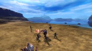 Gw2 Lunar New Year Decorations guild wars 2 tixx is coming to tyria mmorpg com