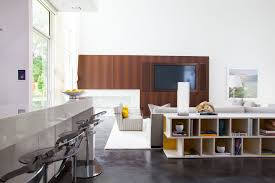 Modern Minimalism Laura U Interior Design Houston Texas Aspen Colorado