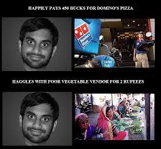 Rich Delhi Boy Meme - rich delhi boy meme what i feel funny quora