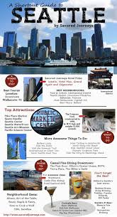 Seattle Downtown Attractions Map by Best 25 Seattle Travel Ideas On Pinterest Seattle Places To