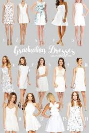 dresses to wear to graduation what to wear for graduation graduation dresses clothes and