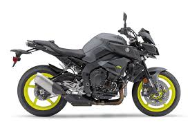 read book yamaha fzs 600 manual pdf read book online