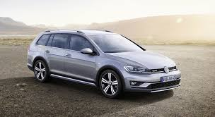golf volkswagen 2017 volkswagen golf 8 2017 images car images