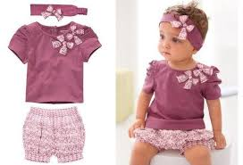 designer newborn baby clothes gloss - Baby Designer Clothes