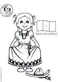 coloring pages of independence day of india independence day coloring pages coloring page coloring page coloring