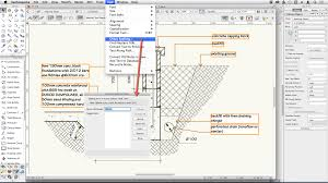 vectorworks tip 188 u2013 text u2013 check spelling of callouts