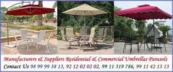 Heavy Duty Patio Umbrellas Mp Manufacturers Residential Umbrellas Commercial Umbrellas