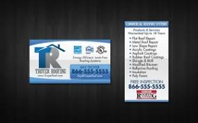 top roof marketing direct mail websites and more