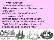 advent for ks1 primary assembly or re lesson advent prayers